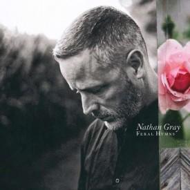 Nathan Gray - Feral Hymns