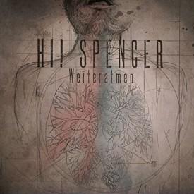 Hi! Spencer – Weiteratmen