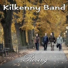 Kilkenny Band - Roving