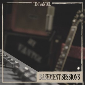 Tim Vantol: Basement Sessions