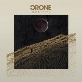 Crone - Godspeed