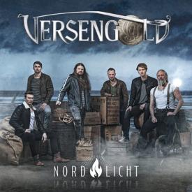 Versengold - Nordlicht (Bonus-BlueRay)