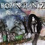 Rozencrantz – Romancer