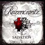 Rozencrantz – Salvation