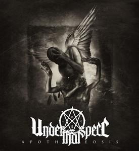 Under that spell – Apotheosis