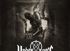 Under that spell – Apotheosis