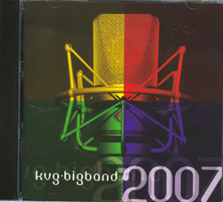 KVG-Bigband