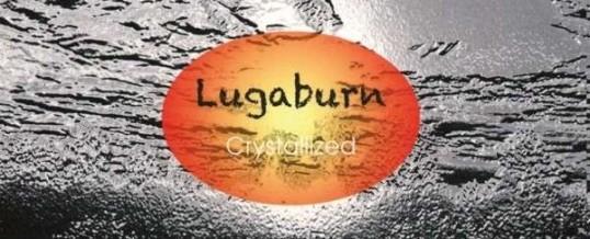 Lugaburn – Crystallized