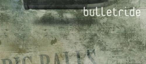 Big Balls Cowgirl – Bulletride