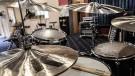Instrumenten-Update: Zildjian-K-Beckensatz
