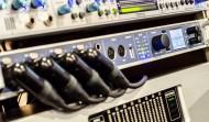 Technik-Update: RME Fireface UFX