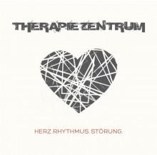 Therapiezentrum – Herz.Rhythmus.Störung.