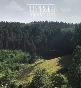 Hi! Spencer – In den Wolken