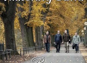 Kilkenny Band – Roving
