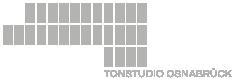 DocMaKlang – Tonstudio Osnabrück