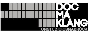DocMaKlang - Tonstudio Osnabrück