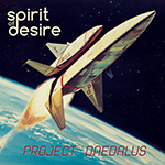 Spirit of desire – Project Daedalus