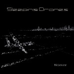 Sleeping drones – Silence