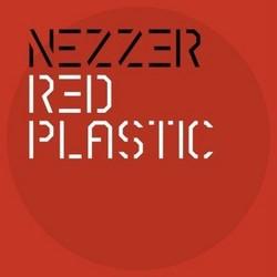 Nezzer - Red Plastic