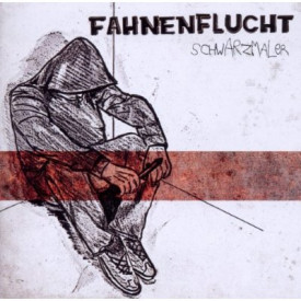 Fahnenflucht – Schwarzmaler