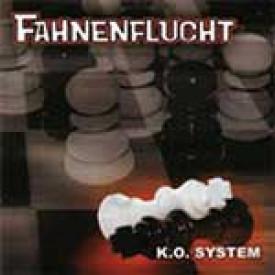 Fahnenflucht - K.O.-System