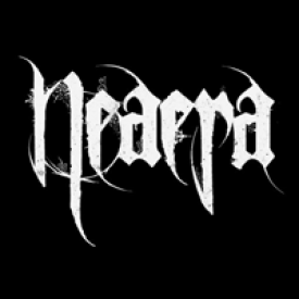 Neaera - Demo 2004