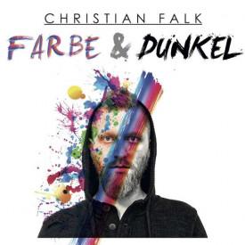 Christian Falk - Farbe & dunkel