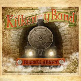 Kilkenny Band - Eisenblarney
