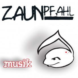 Zaunpfahl - Mu5ik