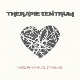 Therapiezentrum - Herz.Rhythmus.Störung