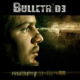 Bulletride – Morphine