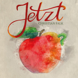 Christian Falk - Jetzt