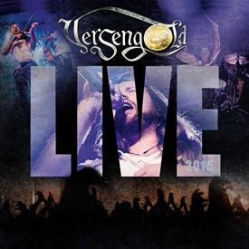Versengold - LIVE