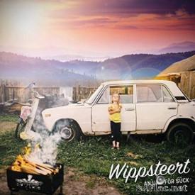 Wippsteert - An un